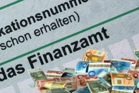 Những thay đổi đối với người tiêu dùng ở Đức trong năm 2019