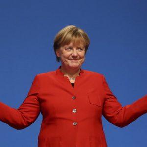 Bầu cử ở Đức, đốt củi ở Việt Nam và cơn lốc Trịnh Xuân Thanh