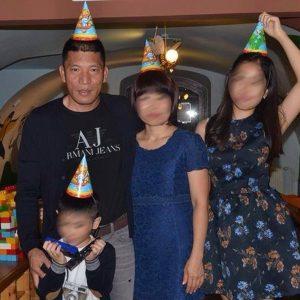 Đào Quốc Oai giữ vai trò gì trong vụ bắt cóc Trịnh Xuân Thanh?