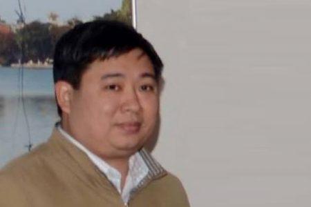 Một Việt Kiều Berlin bị lợi dụng tiếp tay cho cán bộ Đại sứ quán Việt Nam trong vụ bắt cóc Trịnh Xuân Thanh