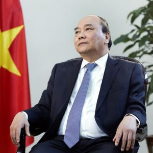 Kann Premierminister Nguyen Xuan Phuc die Wirtschaft Vietnams wieder zum Leben erwecken?