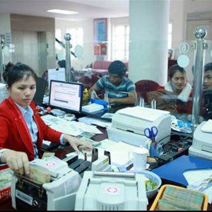 Việt Nam: Ngân hàng phá sản, người gửi tiền được bảo hiểm tối đa 75 triệu đồng
