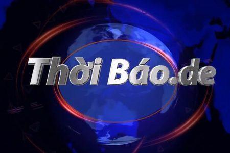 Ủng hộ Quỹ Truyền thông tự do của Thoibao.de