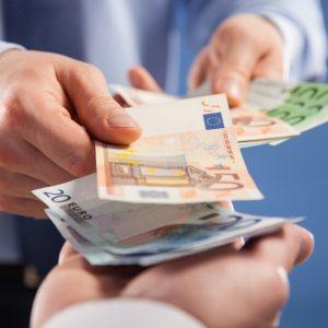 Cách đầu tư 10.000 Euro sao cho có lợi nhất ở Đức?
