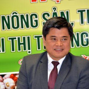 Hội thảo thiết thực tại Berlin nhằm đưa hàng nông sản Việt Nam vào thị trường châu Âu