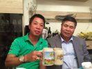 """Tại sao cảnh sát Đức khám xét nhà """"Sơn điền""""? Có liên quan gì đến vụ bắt cóc Trịnh Xuân Thanh không?"""