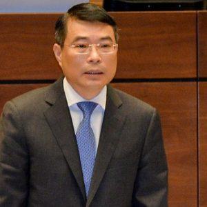 Chính phủ Việt Nam sẽ phê duyệt phá sản ngân hàng