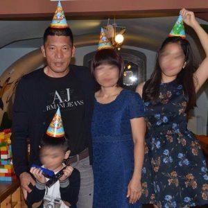 10 Triệu Euro đã được chi cho vụ bắt cóc ông Trịnh Xuân Thanh ?