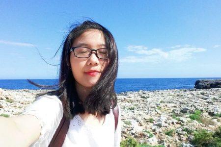 Vụ nữ sinh viên Việt Nam tử vong tại Đức – Cảnh sát Đức cho rằng đây là một vụ tự vẫn
