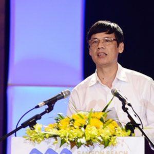 Đoàn công tác tỉnh Thanh Hóa đã nhận được Visa vào Đức lúc 9 giờ sáng ngày 29.9