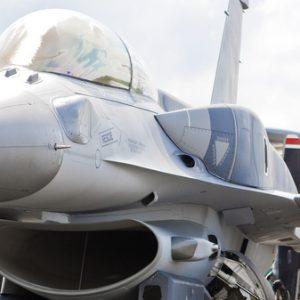 Việt Nam sẽ nhận chiếc F-16 đầu tiên vào năm 2018?