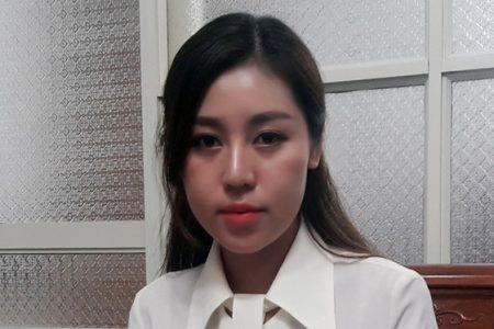 'Bồ nhí' tin đồn của phó Bí thư Thanh Hóa Đỗ Trọng Hưng đề nghị công an điều tra