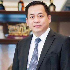 Vũ ´ nhôm ´ đã dùng sim điện thoại đánh lừa an ninh Việt Nam để trốn thoát ra sao?