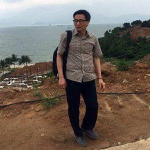 Phó Thủ tướng Vũ Đức Đam đi thị sát bán đảo Sơn Trà (Đà Nẵng)