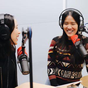 Chương trình thanh niên gốc Việt tại Đức: Rice and Shine