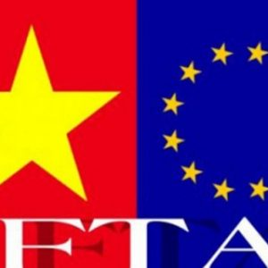 Công bố toàn văn nội dung Hiệp định FTA VN – EU