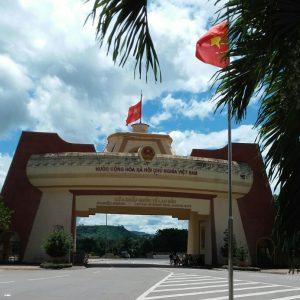 Sau vụ bắt cóc Trịnh Xuân Thanh ngành du lịch của Việt Nam bị ảnh hưởng nặng nề?