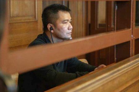 Vụ trọng án bắt cóc Trịnh Xuân Thanh: Ngày mai thứ Tư tòa sẽ tuyên án – Công tố viện yêu cầu mức án 4 năm tù – Một luật sư bào chữa cho bị cáo Nguyễn Hải Long bất ngờ rút lui