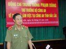 Trung tướng an ninh Phạm Dũng đội lốt Phó Thủ tướng Việt Nam, sang Đức gặp thị trưởng thành phố Taucha xin dựng chùa – Đức vào cuộc điều tra
