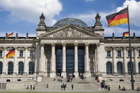 Những thay đổi đối với người tiêu dùng ở Đức từ ngày 01/8/2018