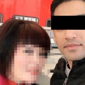 Kẻ giết người tình Việt Nam lĩnh án chung thân tại Đức