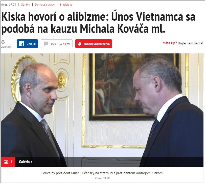 TTSlovakia-BT-noi-Vu