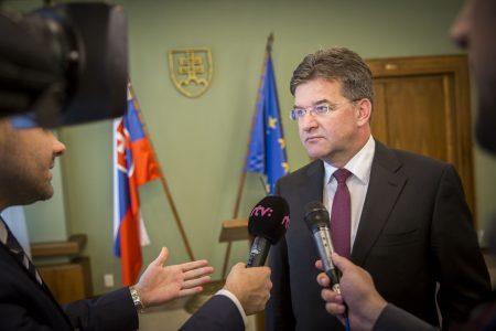 Ngoại trưởng Slovakia phản ứng về vụ bắt cóc Trịnh Xuân Thanh: Không bổ nhiệm một vị Đại sứ đến Hà Nội và sẽ có những biện pháp tiếp theo