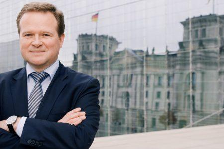 Việt Nam không cho Nghị sĩ Quốc hội Đức vào thăm Mẹ Nấm trong nhà tù