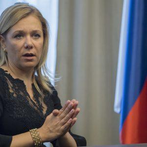 Nhà nước Slovakia bị khủng hoảng vì vụ bắt cóc Trịnh Xuân Thanh