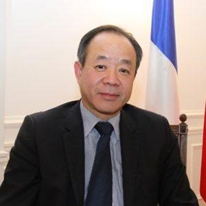 Entführung von Trịnh Xuân Thanh: Französische Polizei ermittelt die Rolle des vietnamesischen Geheimdienstes sowie der Botschaft in Paris