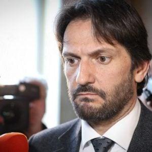 Cựu Bộ trưởng Nội vụ Slovakia có thể phải đối mặt với truy tố hình sự vì tiếp tay cho Tô Lâm bắt cóc Trịnh Xuân Thanh