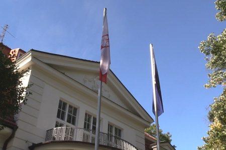 Slovakia đã lừa dối Ba Lan, cho Tô Lâm mượn máy bay chở Trịnh Xuân Thanh sang Nga?