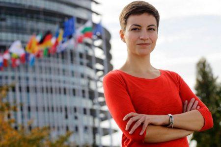 Cấm lãnh đạo nhân quyền quốc tế nhập cảnh có thể gây cản trở việc phê chuẩn Hiệp định Thương mại EU – Việt Nam