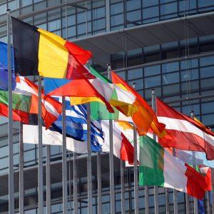 Nguyễn Phú Trọng, Nguyễn Xuân Phúc đối diện cáo buộc từ 26 tổ chức quốc tế tại Nghị viện châu Âu