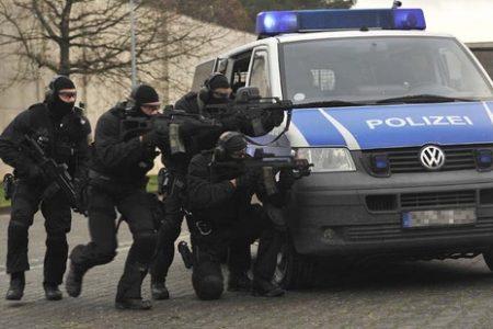 Đức: Một thiếu niên người Việt tham gia đánh người vì không bán được ma túy