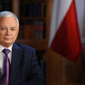 Vụ bắt cóc Trịnh Xuân Thanh: Ba Lan từ chối không cho chuyên cơ Slovakia chở phái đoàn Bộ trưởng Tô Lâm bay qua không phận Ba Lan