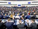 Bức thư của 32 Dân biểu Quốc hội châu Âu cảnh báo Hiệp định Thương mại EU – Việt Nam có thể sẽ không được thông qua