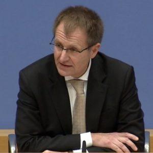 Großes Treffen über den Fall von Trinh Xuan Thanh bei Eurojust zwischen Deutschland und der Slowakei
