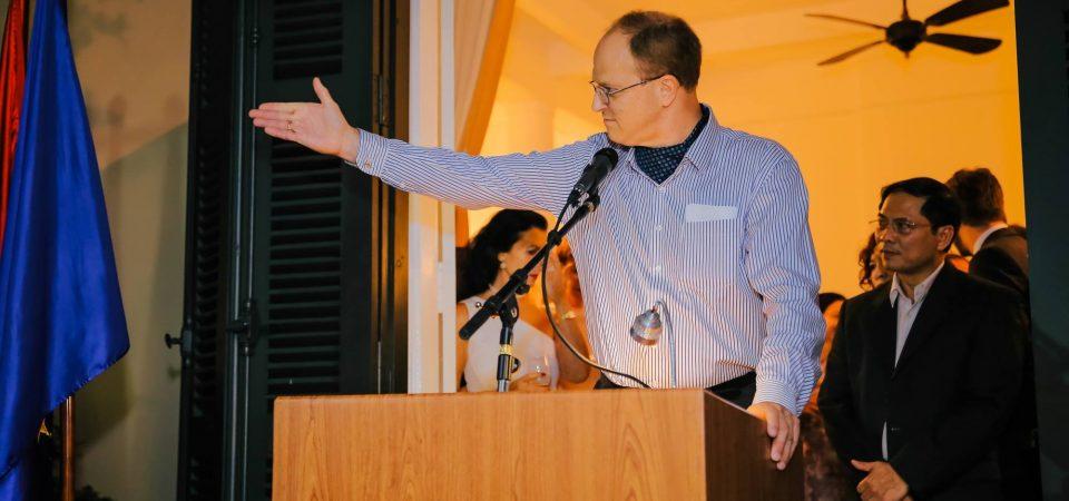 Việt Nam trong đàm phán sắp tới có đáp ứng yêu cầu trả Trịnh Xuân Thanh về Đức hay không?
