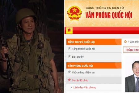 Nghĩ gì về việc Thân Đức Nam song ca cùng ca sĩ Chế Linh