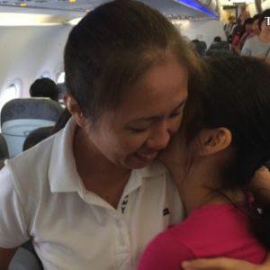 """Nguyễn Ngọc Như Quỳnh (Blogger Mẹ Nấm) khi tới Mỹ : """" Tôi không hề cô đơn trong suốt 737 ngày qua """""""