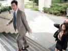 Slowakei droht wegen der Entführung von Trịnh Xuân Thanh mit vorläufiger Aussetzung der diplomatischen Beziehungen mit Vietnam