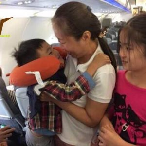 Chính phủ Việt Nam đã phải trả lại tự do cho Nguyễn Ngọc Như Quỳnh ( Blogger Mẹ Nấm )