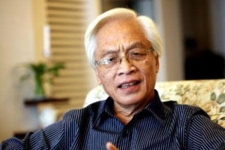 Phản ứng của trí thức trước án kỷ luật Giáo sư Chu Hảo