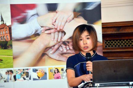 Sức khỏe tâm thần của người Việt ở Đức, những thách thức lớn