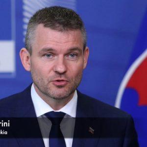 Thủ tướng Slovakia đe dọa Việt Nam sẽ bị các hậu quả về ngoại giao vì bắt cóc Trịnh Xuân Thanh