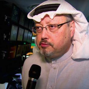 Nhà báo Khashoggi bị mật vụ phân xác thành 15 mảnh bằng cưa xương khi vào làm thủ tục trong lãnh sự quán