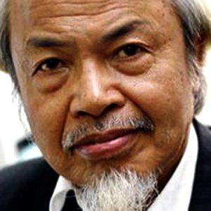 Ông Nguyễn Trung nguyên trợ lý của cố Thủ tướng Võ Văn Kiệt, dừng sinh hoạt Đảng và phản đối Ủy ban Kiểm tra Trung ương kỷ luật Phó giáo sư, Tiến sĩ Chu Hảo