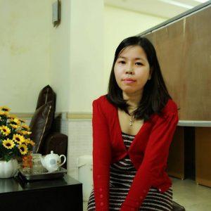 Tin mới nhất: Lê Thu Hà không được nhập cảnh Việt Nam và bị trục xuất về lại Đức
