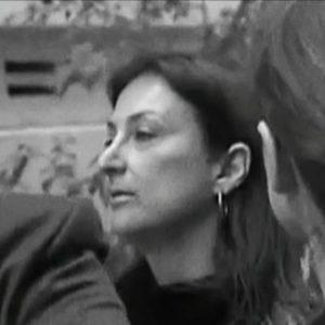 Xác định được kẻ thuê sát hại nữ nhà báo điều tra ở Malta